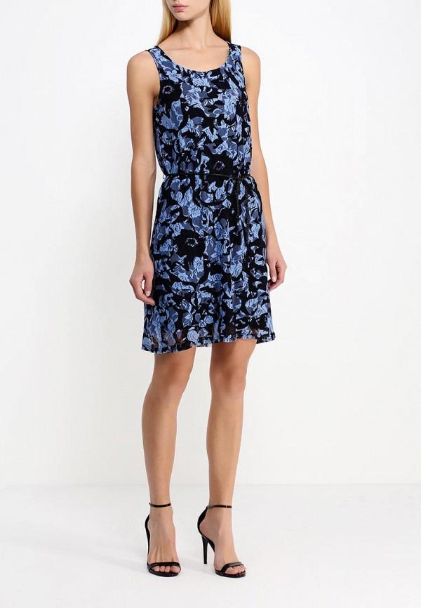 Платье b.young 803514: изображение 2