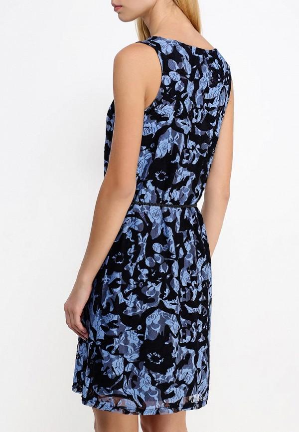 Платье b.young 803514: изображение 4