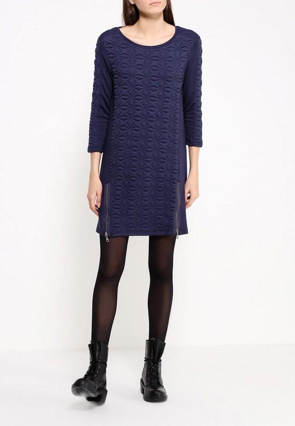 Платье b.young 803522: изображение 3