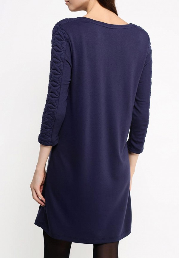 Платье b.young 803522: изображение 5