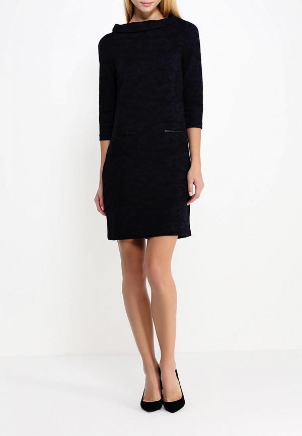 Платье b.young 803846: изображение 2