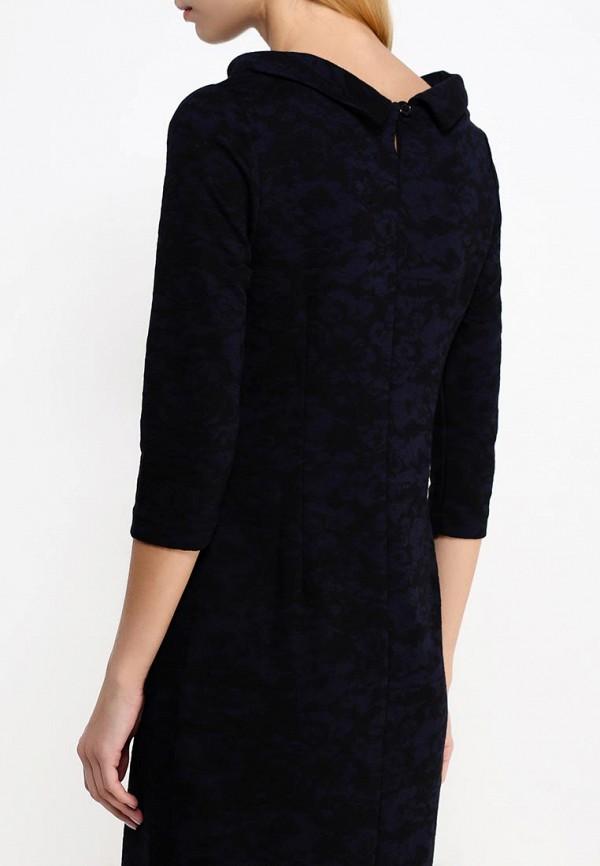Платье b.young 803846: изображение 4