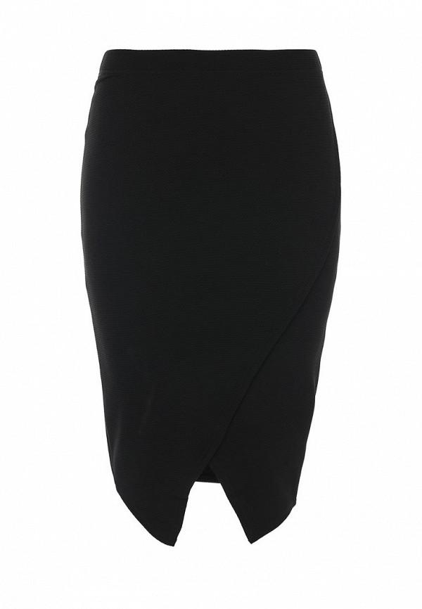 Узкая юбка b.young 803519: изображение 1