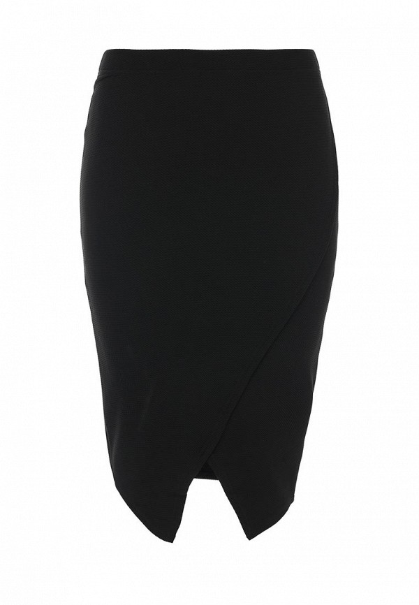 Узкая юбка b.young 803519: изображение 2