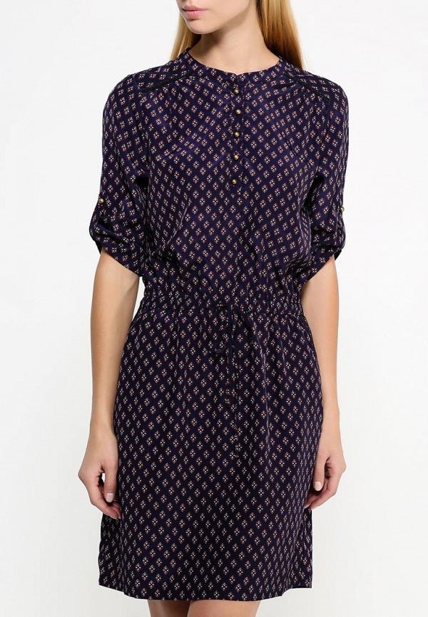 Платье b.young 803679: изображение 3