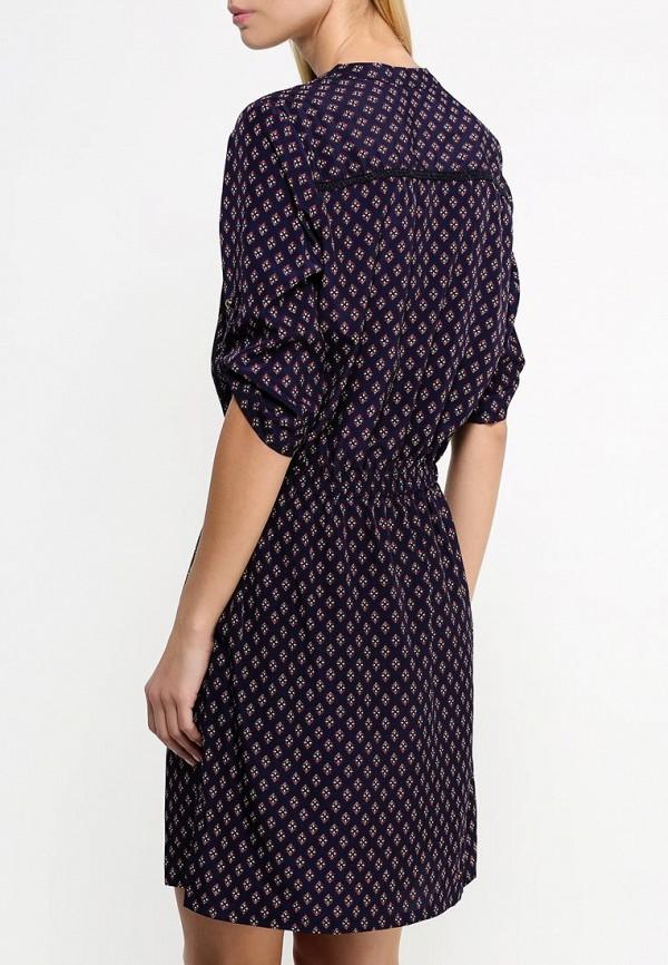 Платье b.young 803679: изображение 4
