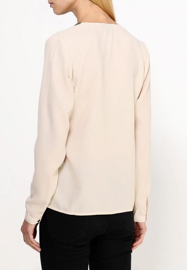 Блуза b.young 803723: изображение 4