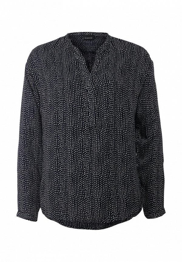 Блуза b.young 803816: изображение 1