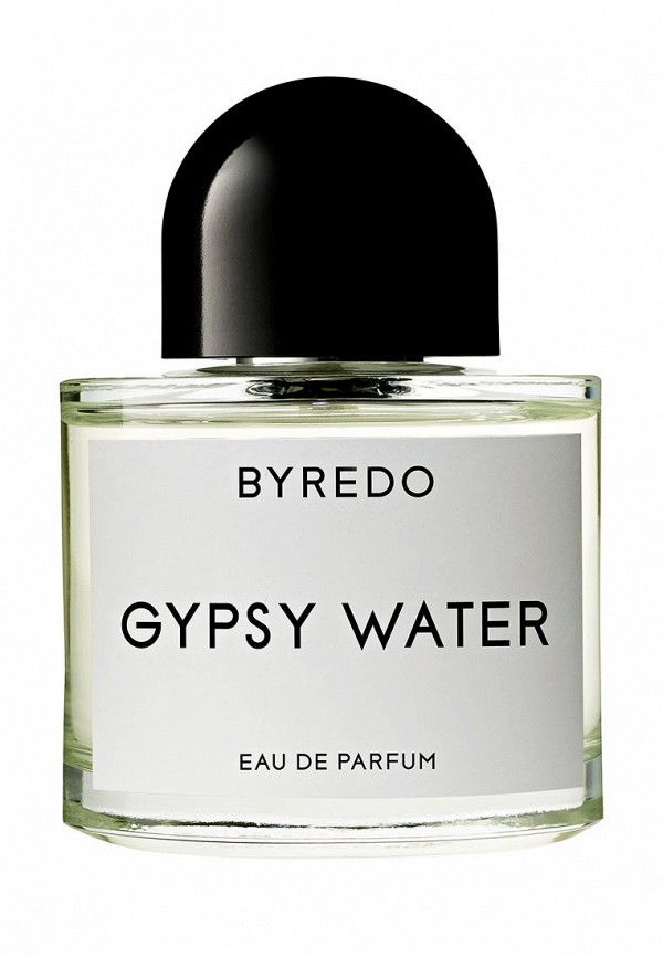 Парфюмерная вода Byredo Byredo BY007LUUQU33