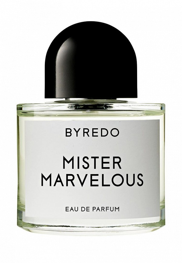 Парфюмерная вода Byredo Byredo BY007LUUQU36 byredo oliver peoples mustard парфюмерная вода oliver peoples mustard парфюмерная вода