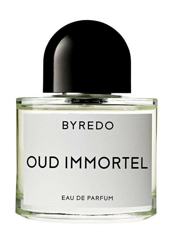 Парфюмерная вода Byredo Byredo BY007LUUQU38 byredo oliver peoples mustard парфюмерная вода oliver peoples mustard парфюмерная вода