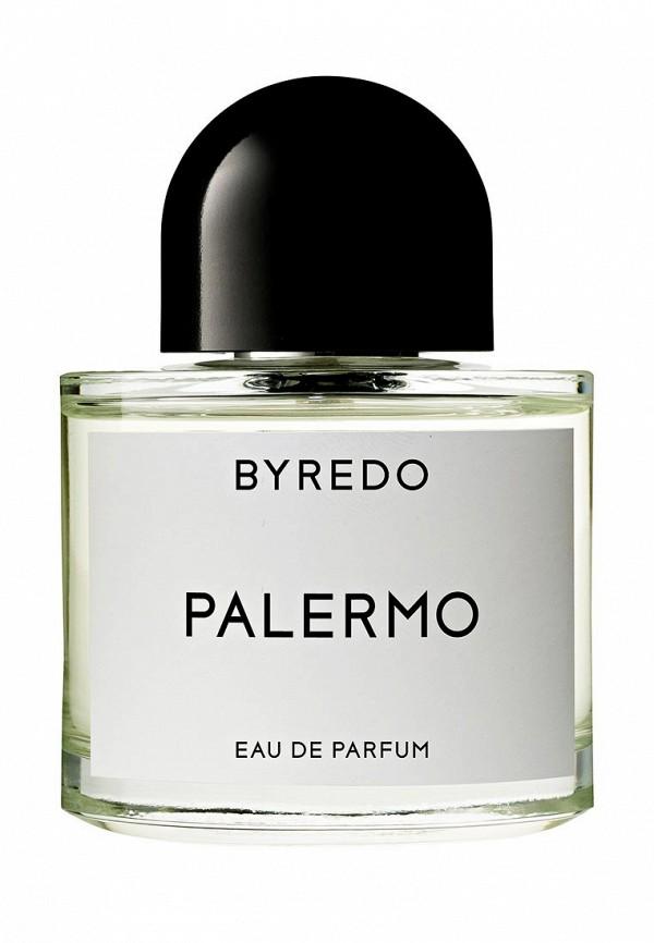 Парфюмерная вода Byredo Byredo BY007LUUQU39 byredo oliver peoples mustard парфюмерная вода oliver peoples mustard парфюмерная вода