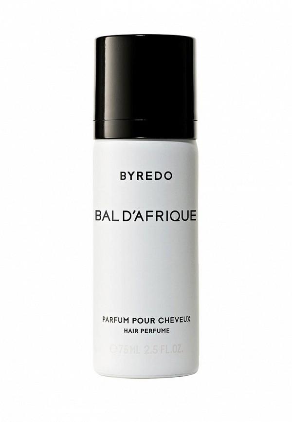 Парфюмерная вода Byredo Byredo BY007LUUQU44 byredo oliver peoples mustard парфюмерная вода oliver peoples mustard парфюмерная вода