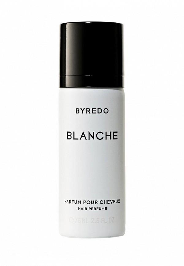 Парфюмерная вода Byredo Byredo BY007LUUQU45