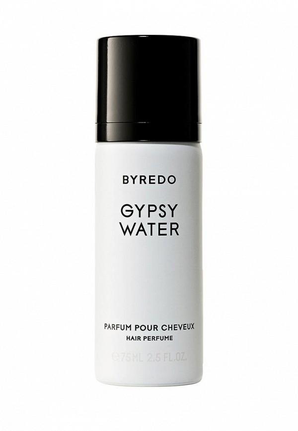 Парфюмерная вода Byredo Byredo BY007LUUQU46