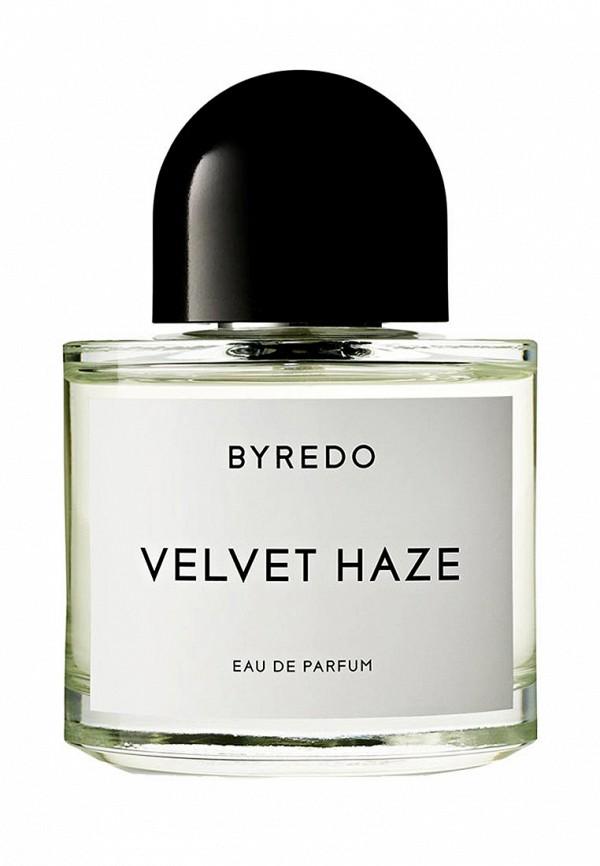 Парфюмерная вода Byredo Byredo BY007LUXMY27 byredo oliver peoples mustard парфюмерная вода oliver peoples mustard парфюмерная вода