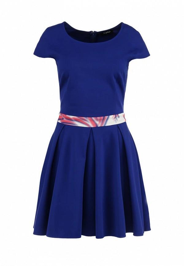 Платье-мини Byblos D2BLB420: изображение 1