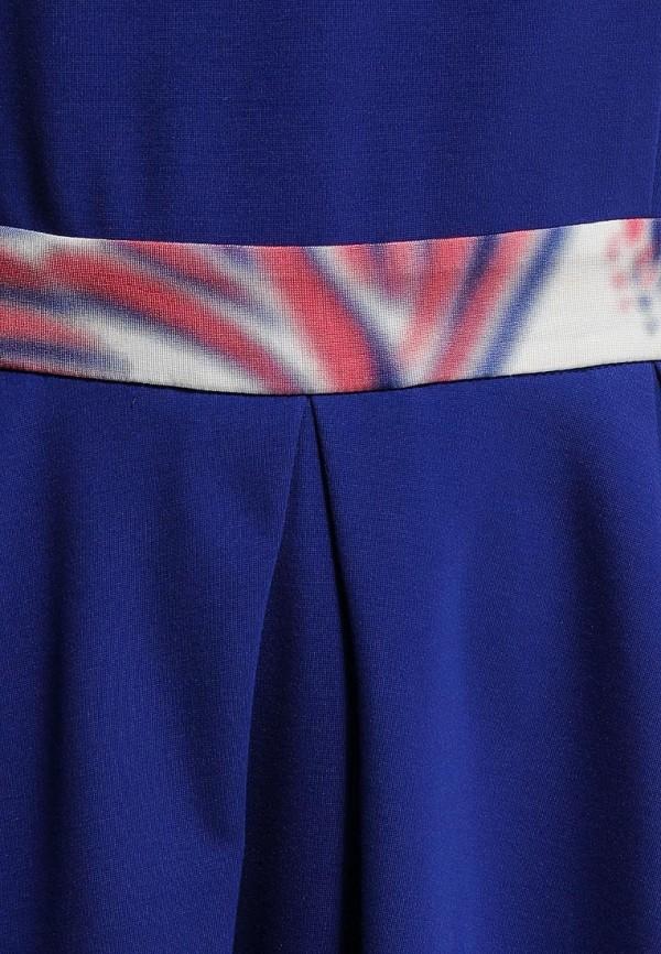 Платье-мини Byblos D2BLB420: изображение 2