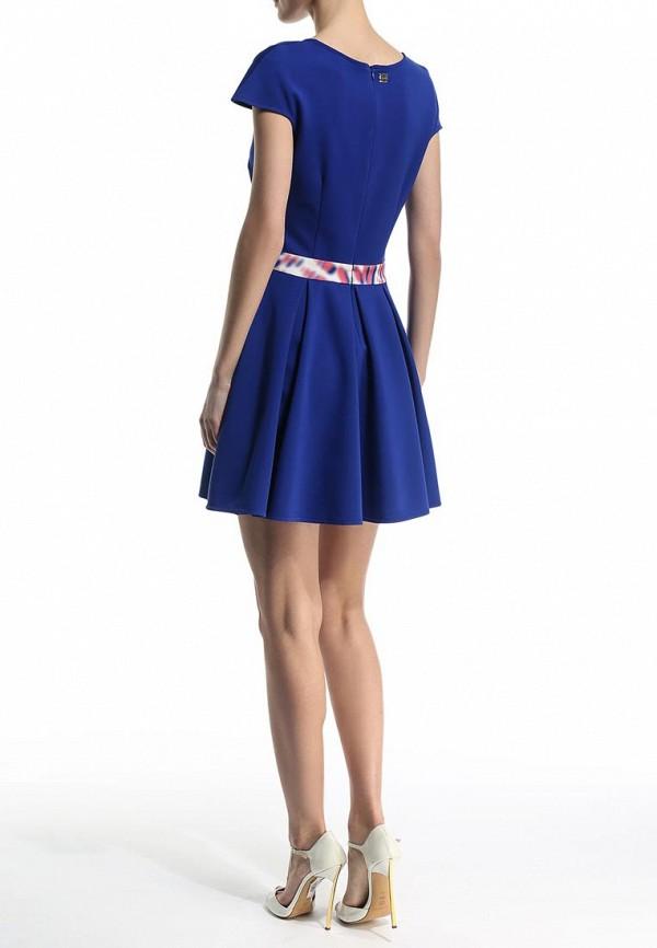 Платье-мини Byblos D2BLB420: изображение 4