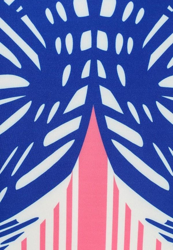 Платье-мини Byblos D2BLB416: изображение 2