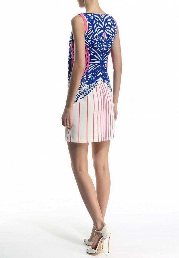 Платье-мини Byblos D2BLB416: изображение 4