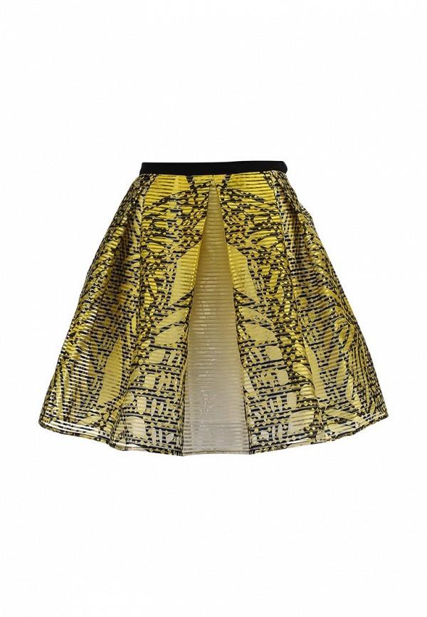 Широкая юбка Byblos A9BLB308: изображение 1