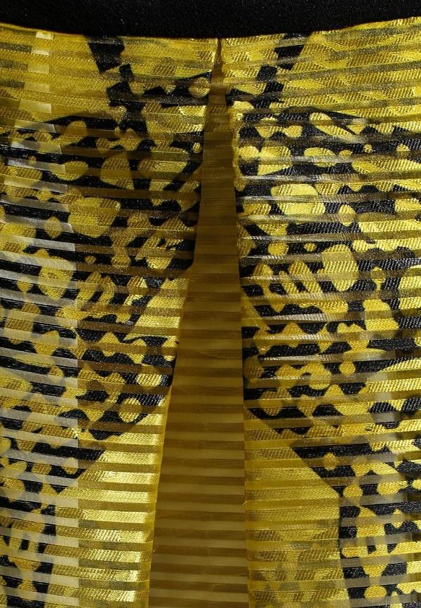 Широкая юбка Byblos A9BLB308: изображение 2