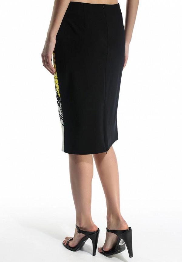 Узкая юбка Byblos A9BLB328: изображение 4
