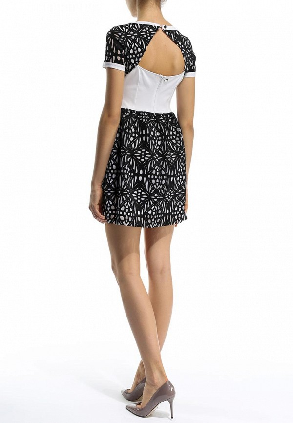 Платье-мини Byblos D2BLB418: изображение 4