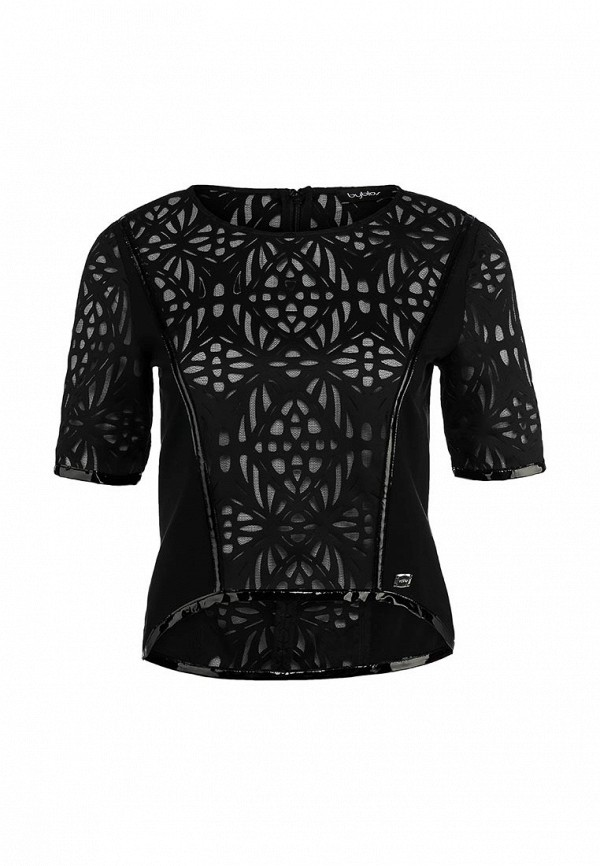 Блуза Byblos B2BLB730