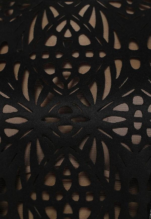 Блуза Byblos B2BLB730: изображение 3