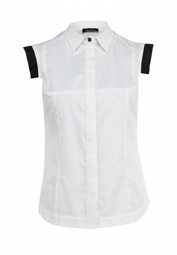 Блуза Byblos B0BLB605: изображение 1