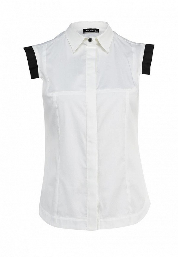 Блуза Byblos B0BLB605: изображение 2