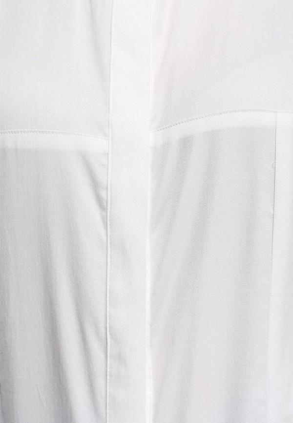 Блуза Byblos B0BLB605: изображение 3
