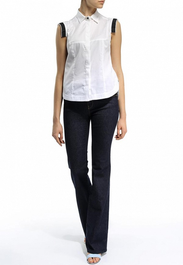 Блуза Byblos B0BLB605: изображение 4