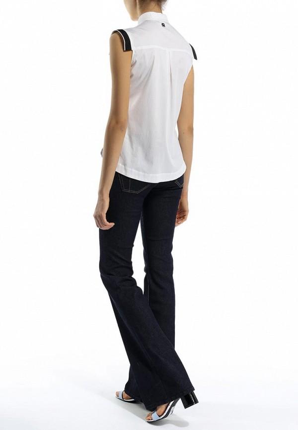 Блуза Byblos B0BLB605: изображение 5