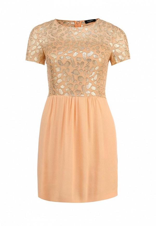 Платье-мини Byblos D2BLB417: изображение 1