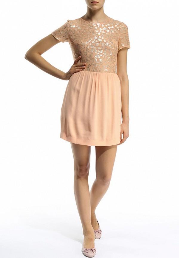 Платье-мини Byblos D2BLB417: изображение 3