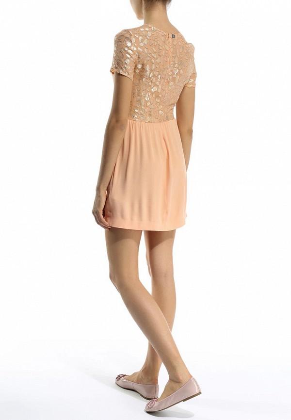 Платье-мини Byblos D2BLB417: изображение 4