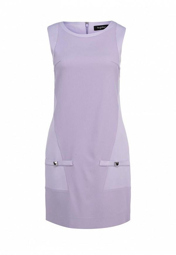 Платье-мини Byblos D2BLB410: изображение 1