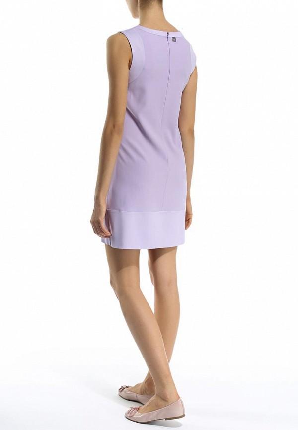 Платье-мини Byblos D2BLB410: изображение 4