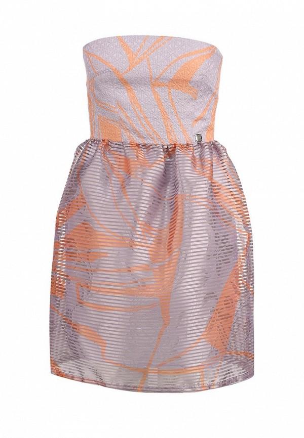 Платье-мини Byblos D2BLB419: изображение 1