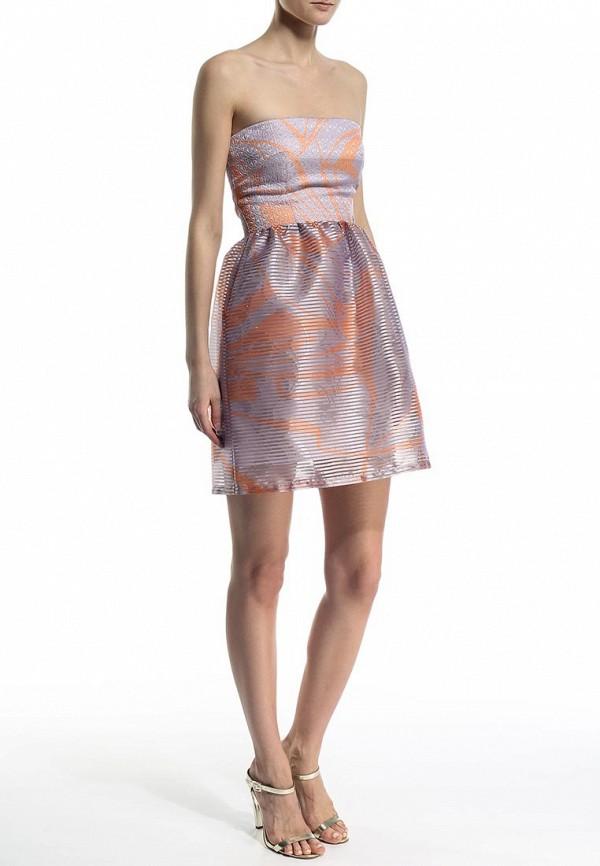 Платье-мини Byblos D2BLB419: изображение 3