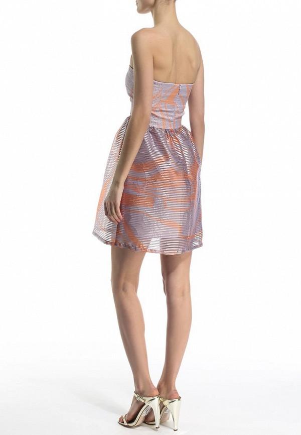 Платье-мини Byblos D2BLB419: изображение 4