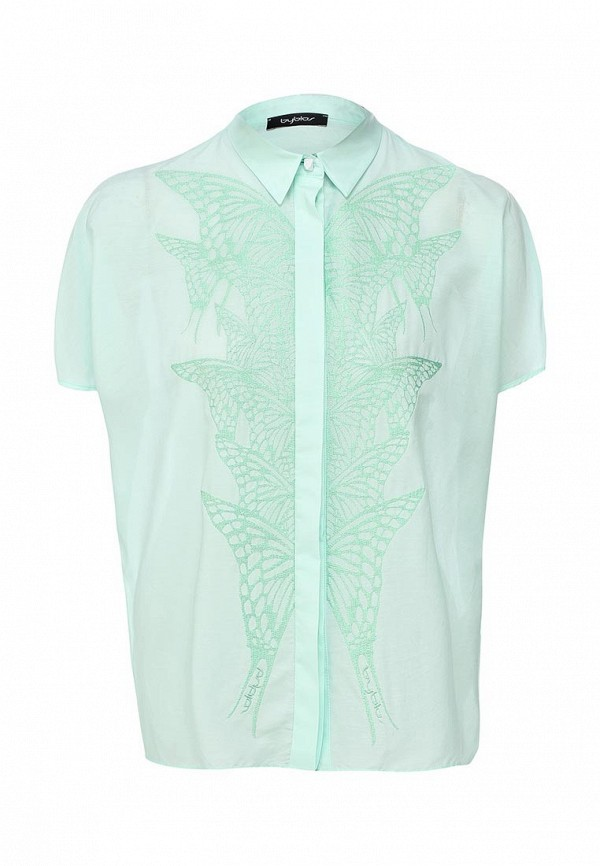 Блуза Byblos B0BLB610: изображение 3