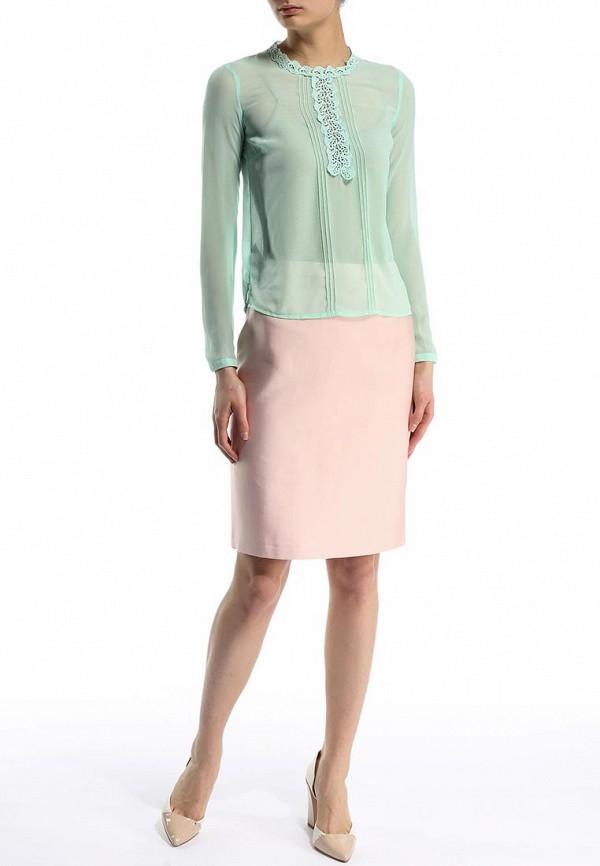 Блуза Byblos B0BLB610: изображение 6