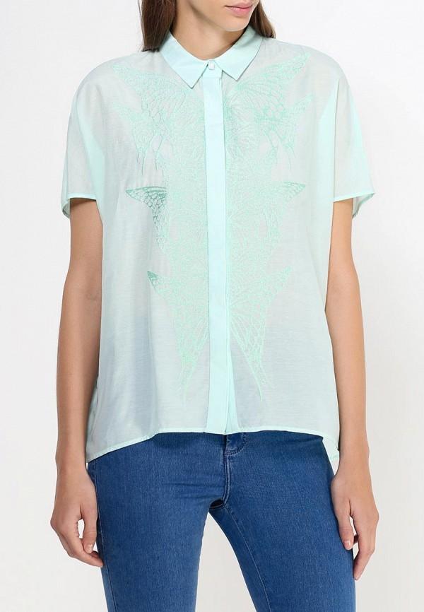 Блуза Byblos B0BLB610: изображение 7