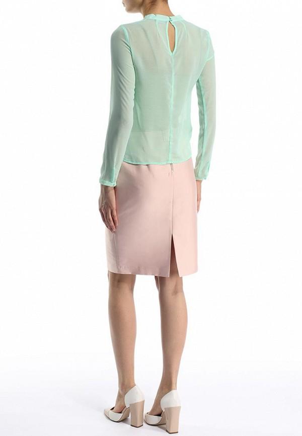 Блуза Byblos B0BLB610: изображение 8