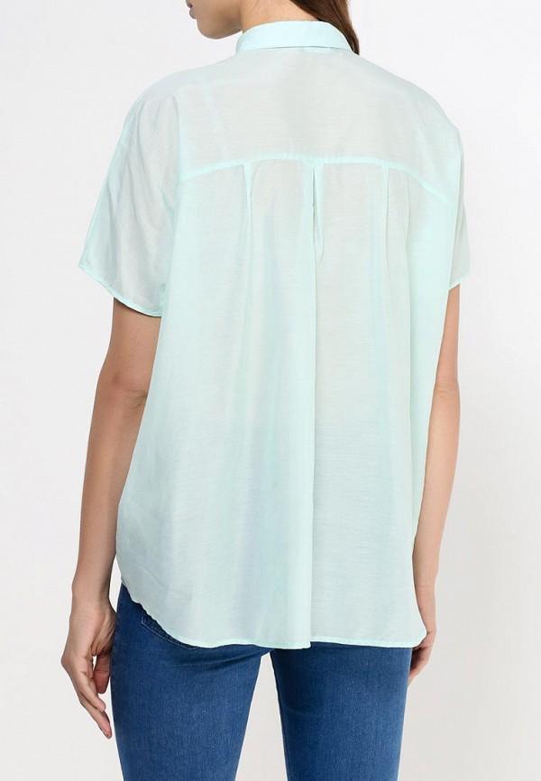 Блуза Byblos B0BLB610: изображение 9