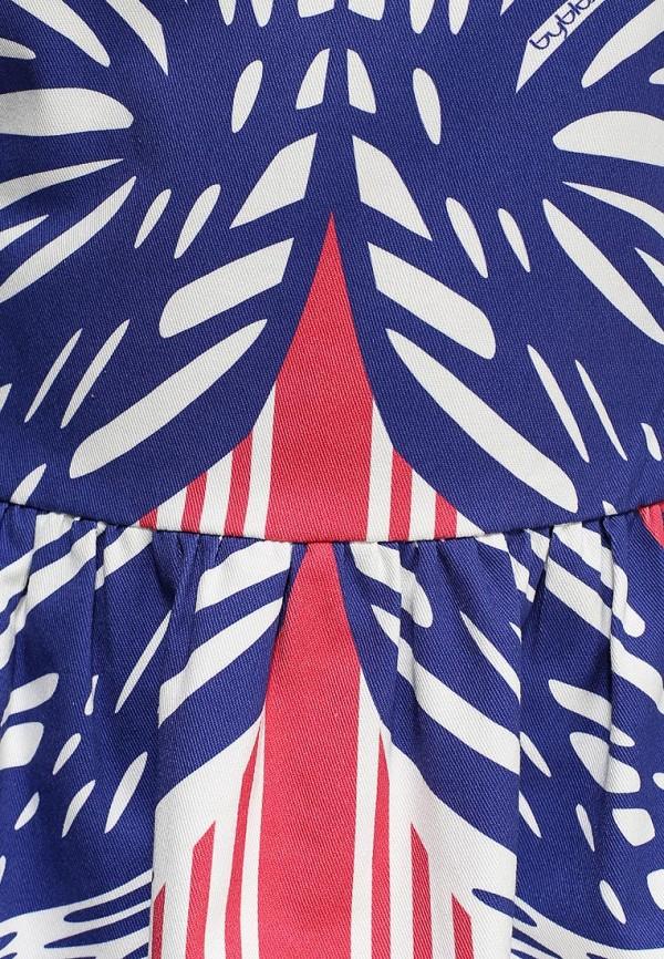 Платье-мини Byblos D2BLB418: изображение 2
